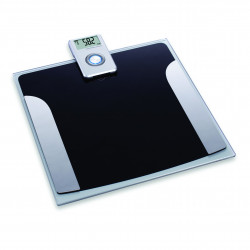Pèse personne avec écran déporté