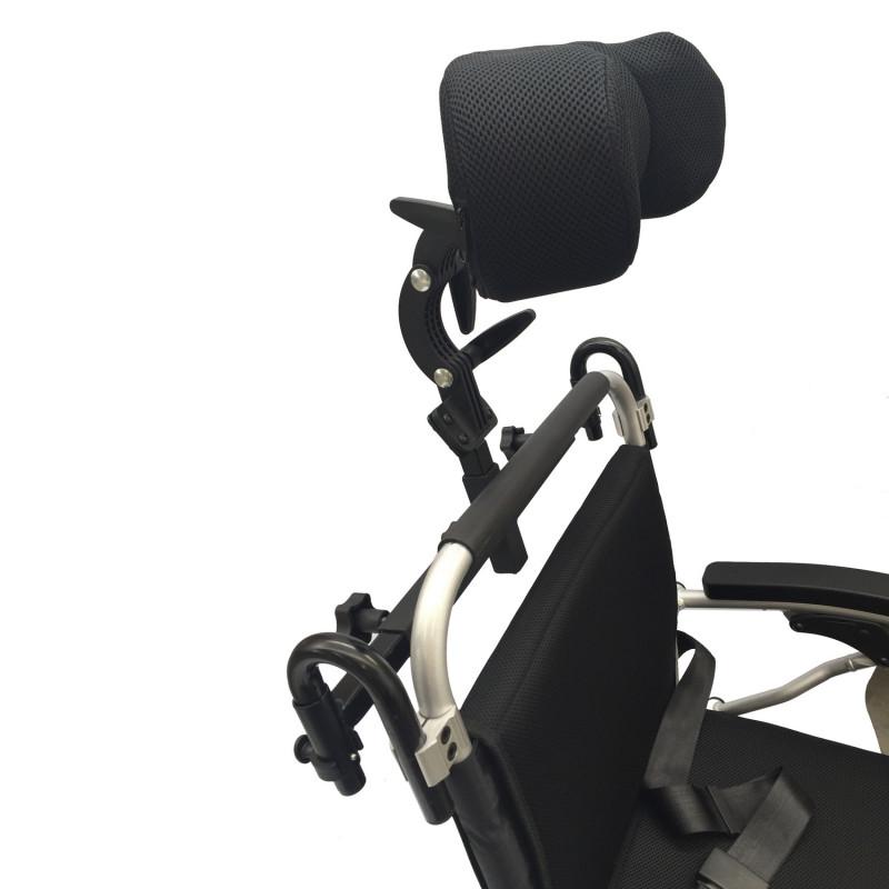 Appui tête pour fauteuil Sorolla