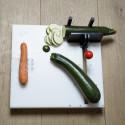 Planche de préparation des aliments