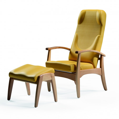 installation au fauteuil tous ergo. Black Bedroom Furniture Sets. Home Design Ideas