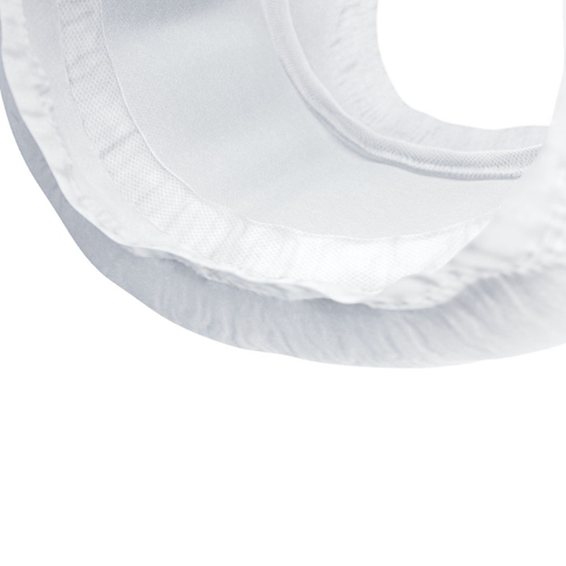 Echantillon - TENA Flex Plus Medium