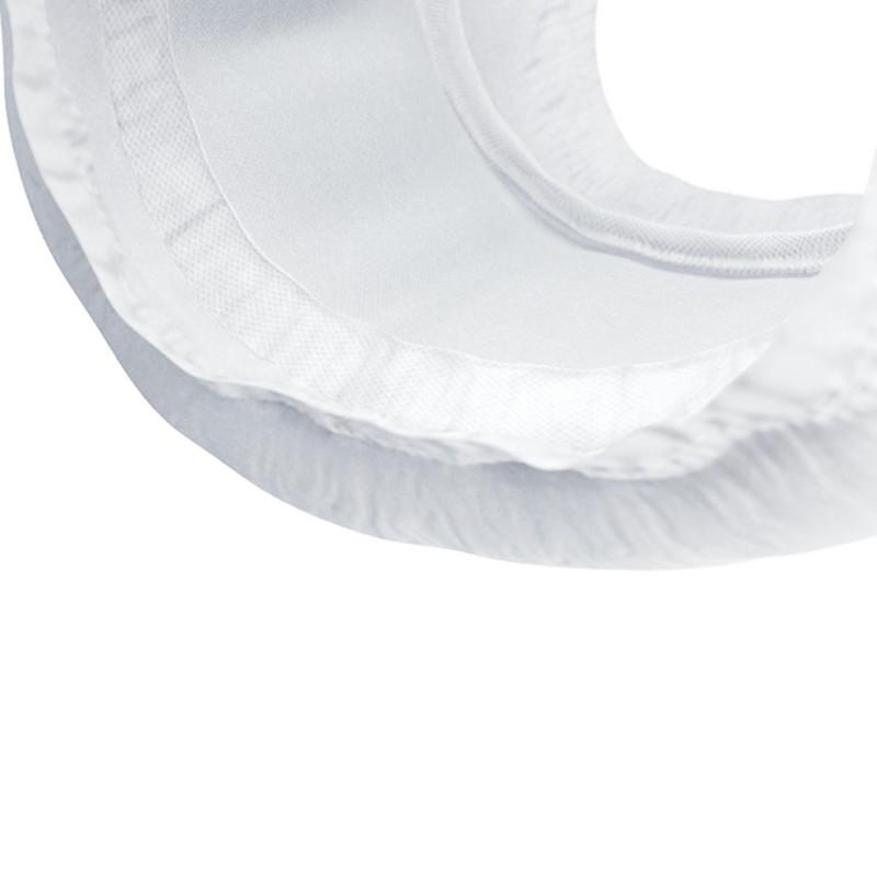 Echantillon - TENA Flex Super Extra Large