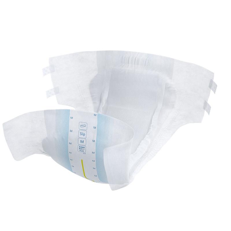 Echantillon - TENA Slip Plus Large
