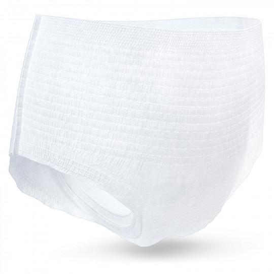 Echantillon - TENA Pants Super Small