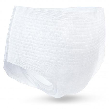 TENA Pants Plus Extra Small
