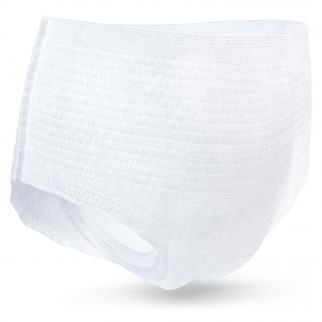 Echantillon - TENA Pants Plus Small