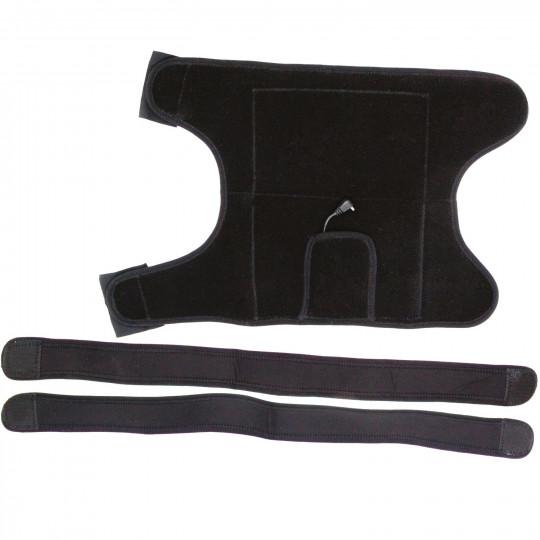 Bandage chauffant multi-usage Alpenheat AJ20
