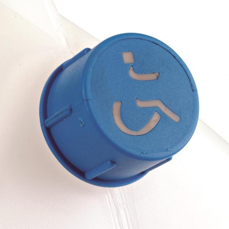 Urinal pour homme Urolis