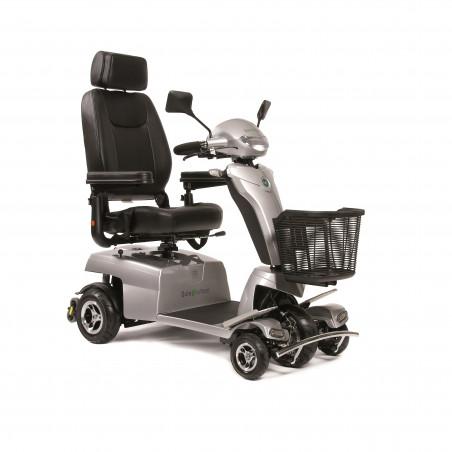Scooter 5 roues Quingo Vitess 2