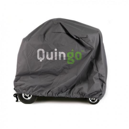 Housse de protection pour scooter Quingo