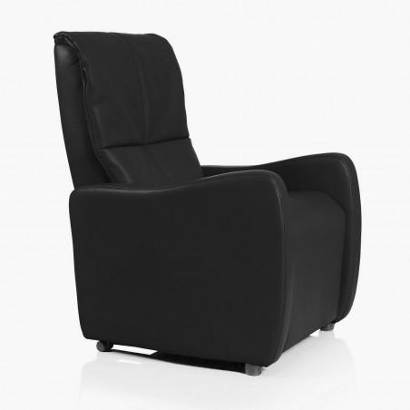 fauteuil releveur 2 moteurs fauteuil releveur lectrique tous ergo. Black Bedroom Furniture Sets. Home Design Ideas