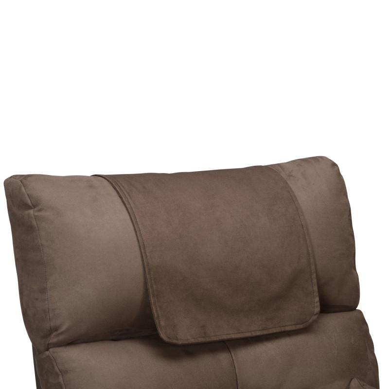 Protection de tête pour fauteuil Cocoon