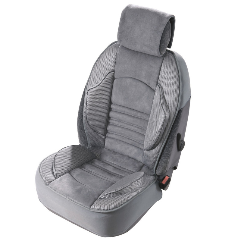 Couvre siège pour voiture Grand Confort