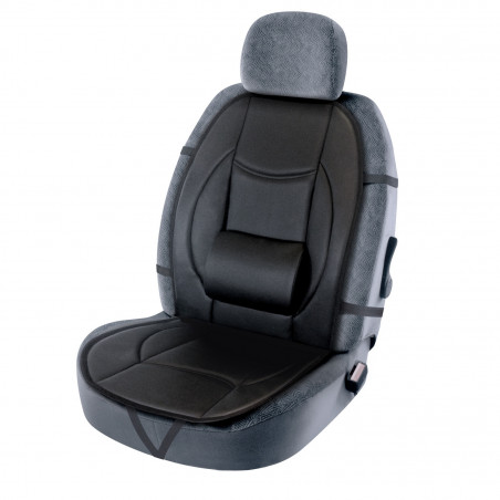 Couvre-siège pour voiture Slide