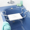 Siège de baignoire SECURA