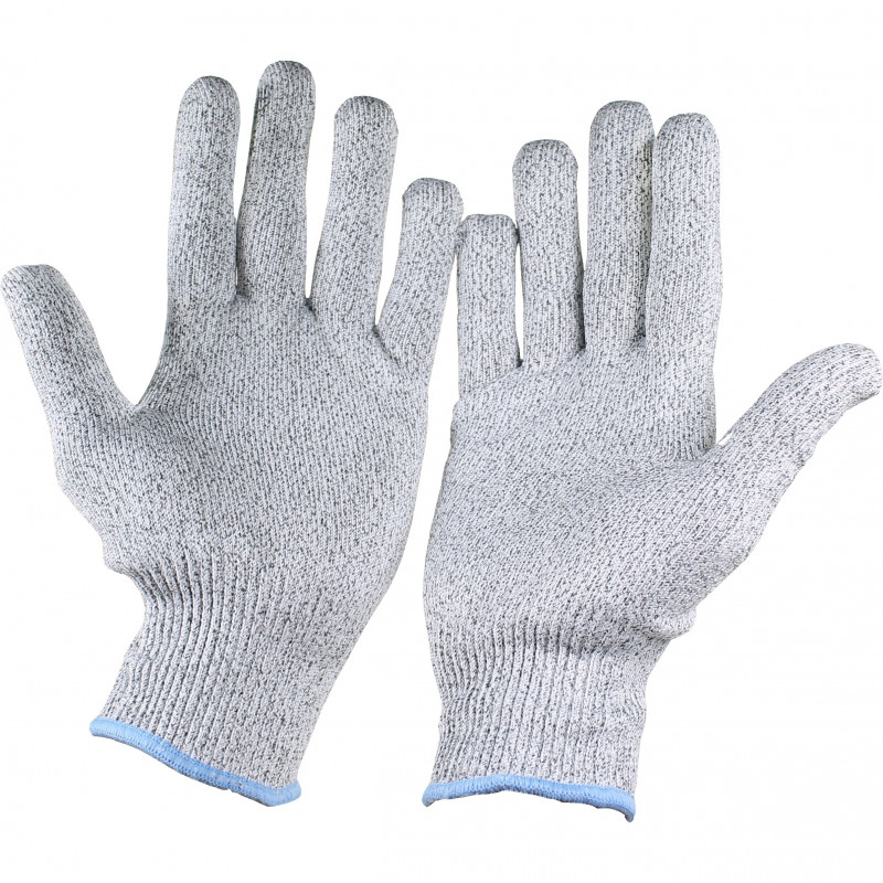 Gants de protection WEBEQU