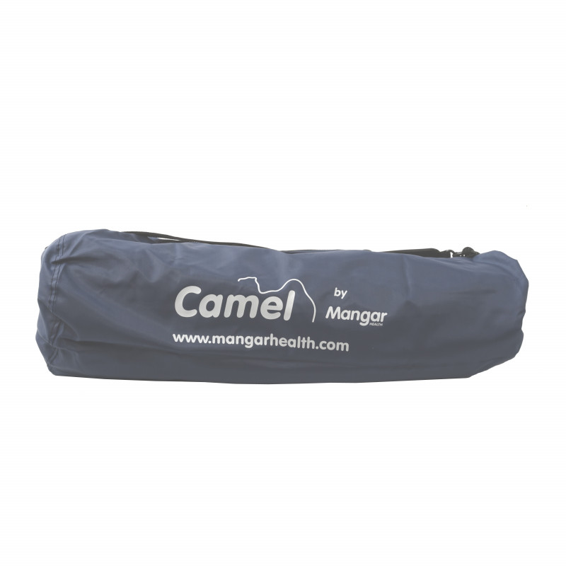 Coussin releveur gonflable CAMEL