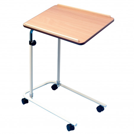 OverBed Table NRS