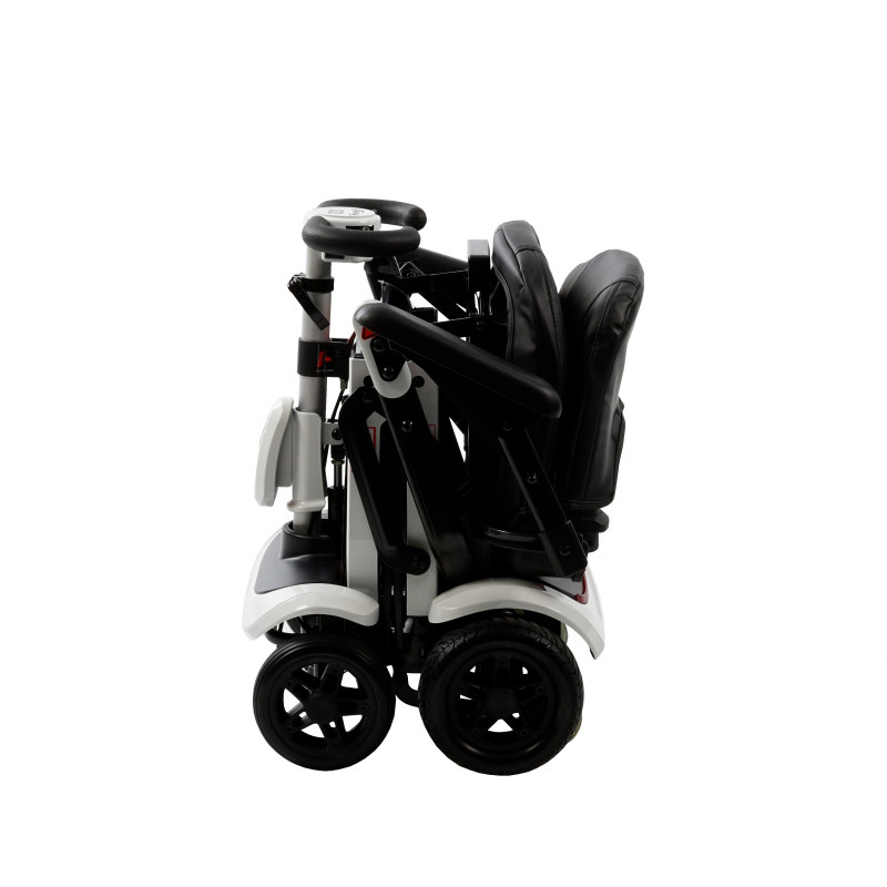 Scooter Solax