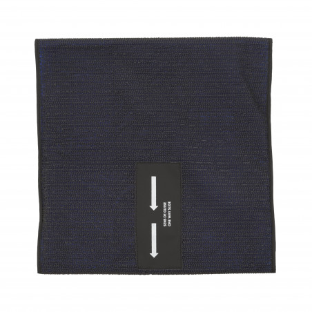 Coussin anti glisse pour fauteuil One Way