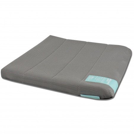 Coussin d'assise innovant Balance Seat