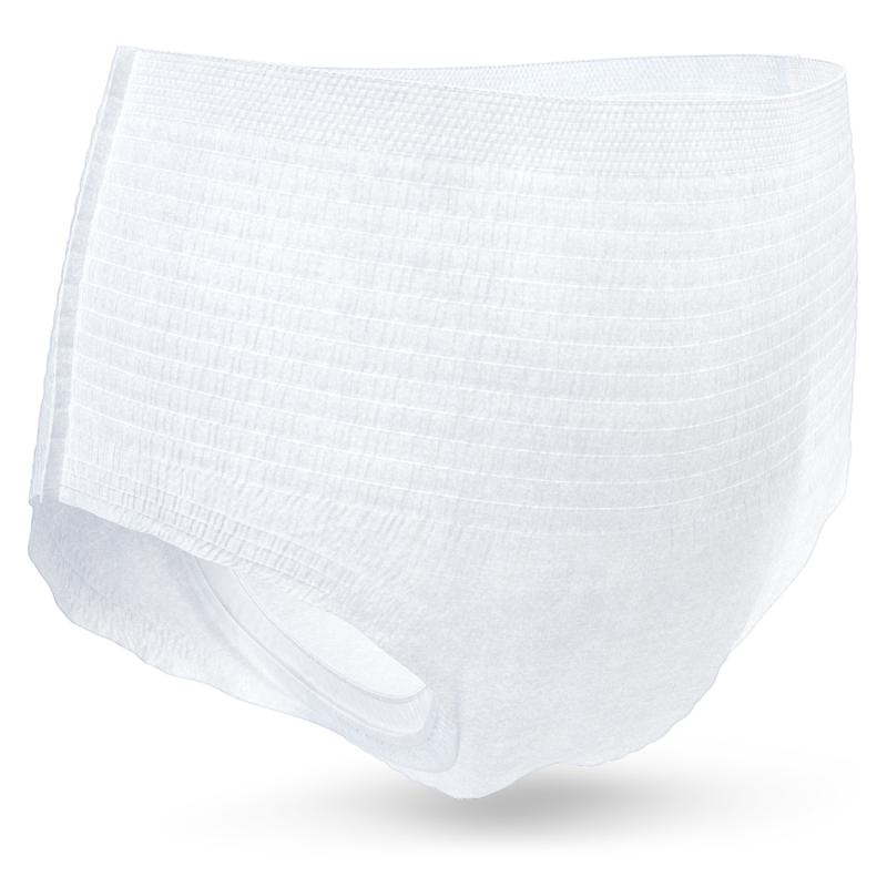 TENA Pants - Plus Small