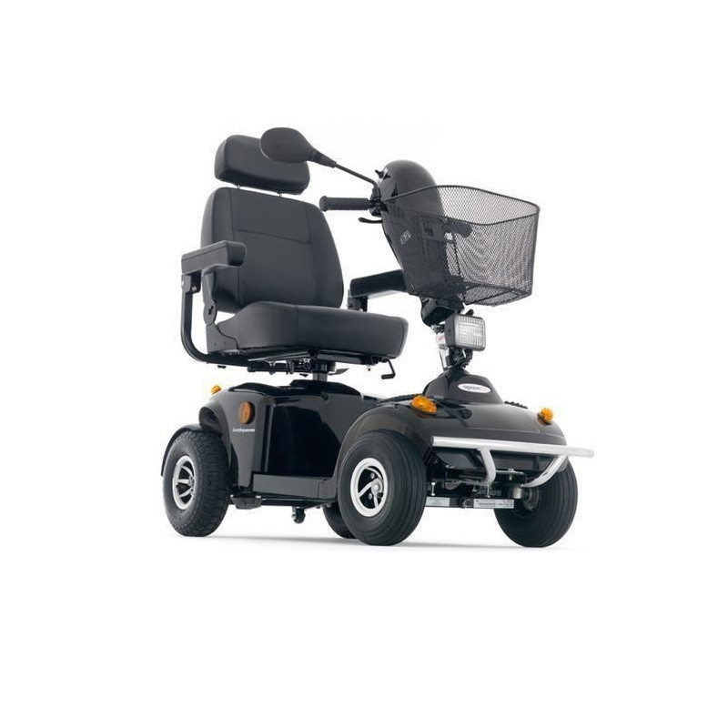 Scooter pour handicapé Freerider PANTHER 4S