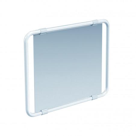 Miroir orientable