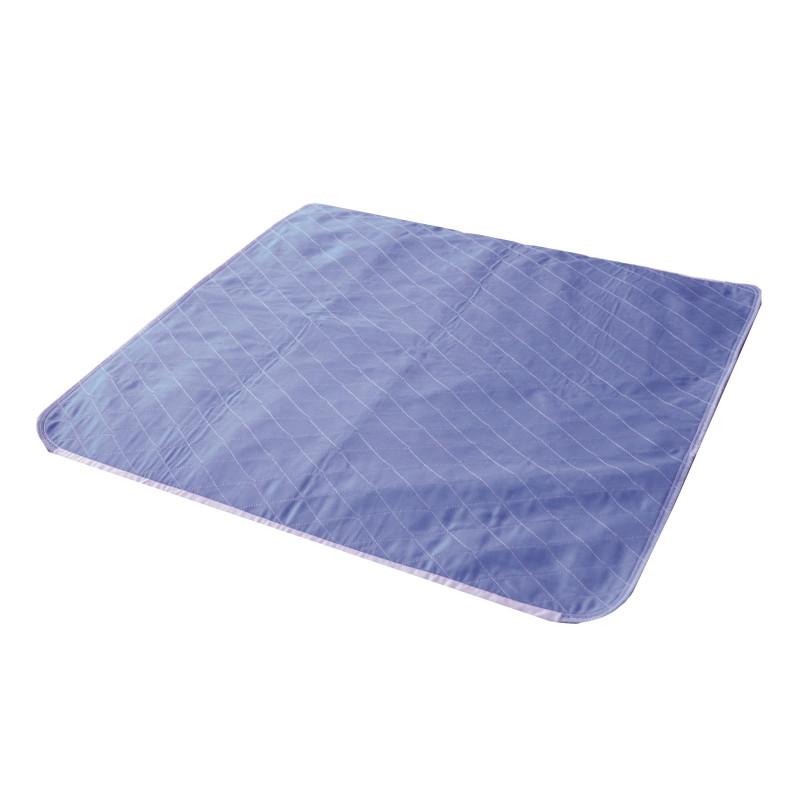 Alèse lavable pour lit