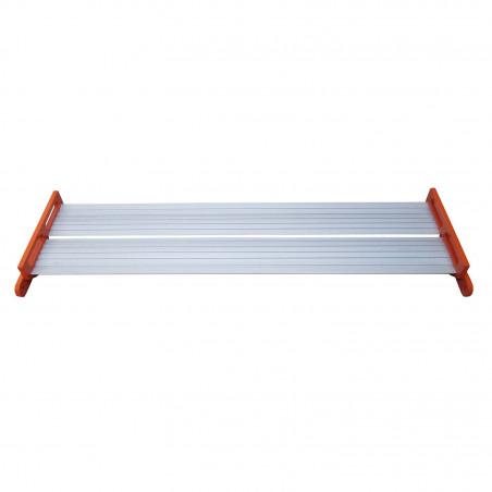 Section additionnelle pour rampe d'accès Roll Up