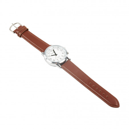Montre parlante homme - Touch