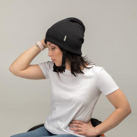 Bonnet de protection LENNY