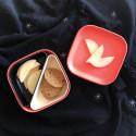Boîte à bento lunch box