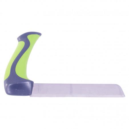 Couteau à viandes Easi-Grip