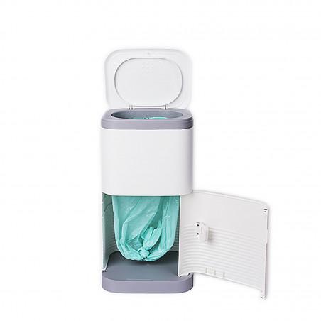 Poubelle anti-odeur Clean Up