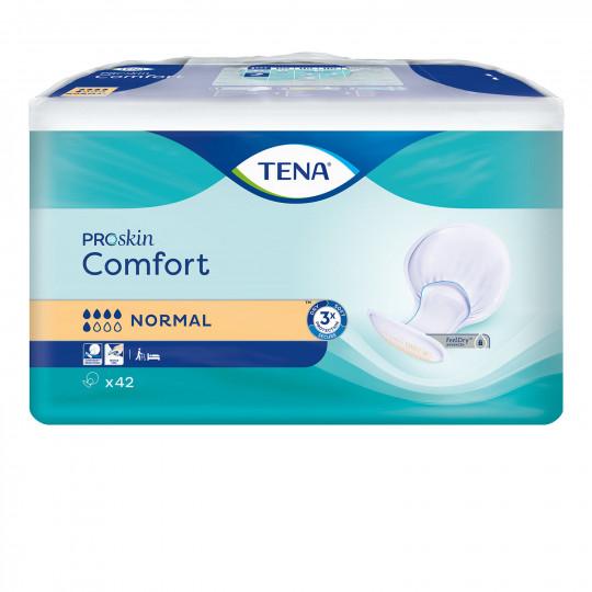 TENA Comfort - Normal