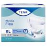 TENA Flex Plus Extra Large (à compléter)