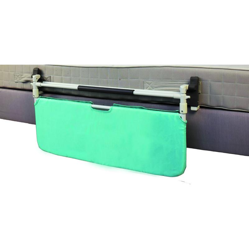 Barrière de lit escamotable Modulo Plus