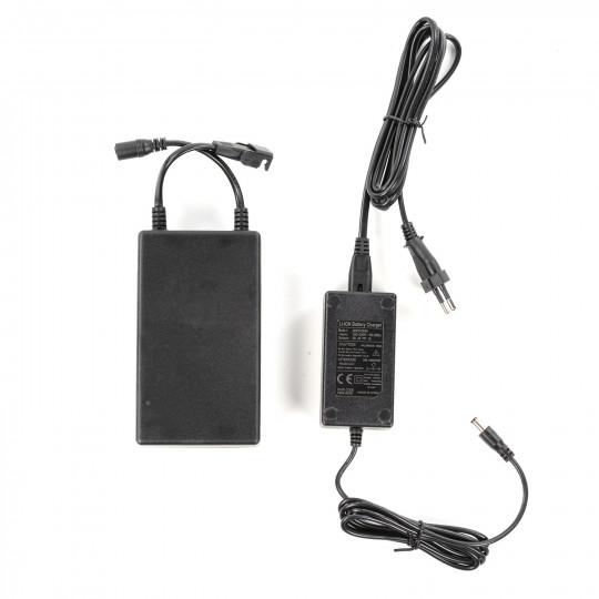 Batterie sans fil pour fauteuil releveur