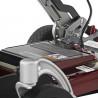 Batterie pour fauteuil roulant électrique pliable Luggiechair