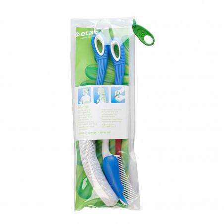 Kit Etac Beauty de produits de toilette