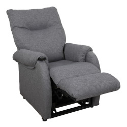 Fauteuil releveur Sweety
