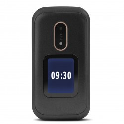 Téléphone portable à clapet Doro 6060