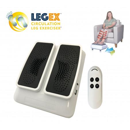 Entraîneur de jambes LEGEX
