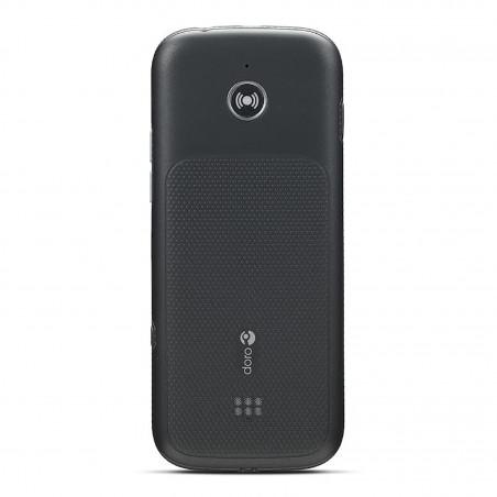 Téléphone portable DORO Secure 780X