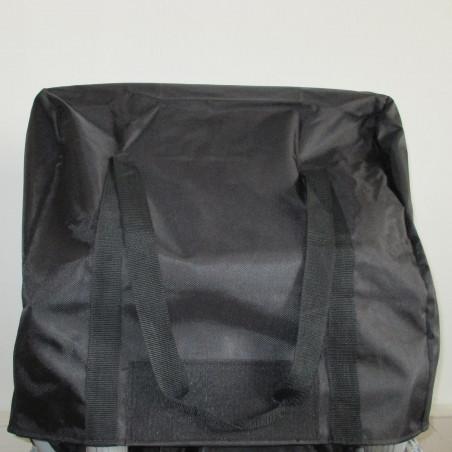 Sac de rangement pour fauteuil Sorolla