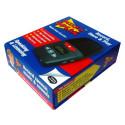 Enregistreur vocal numérique Micro-Speak 8 Go / 96 heures