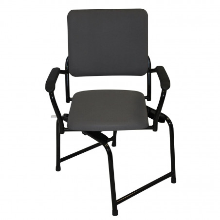 Chaise rotative Easy Sitting