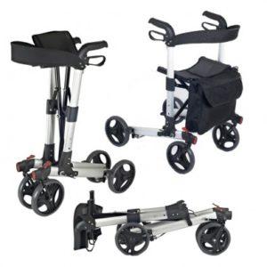 deambulateur-4-roues-compact-easy