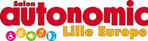 LOGO-AUTONOMIC-LILLE EUROPE